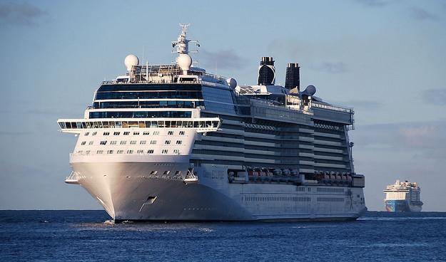 Auckland Cruise Ship Shore Tours
